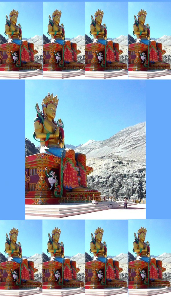 Maitreya_Buddha-post-blog