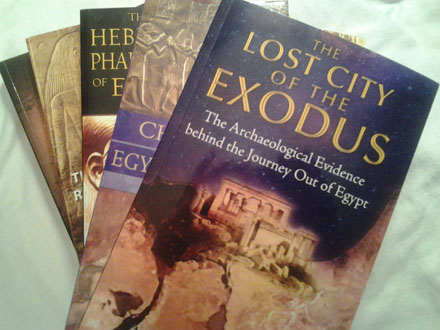 lost-city-of-exodus-book-spread