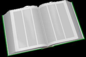 book-146504_640