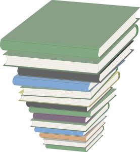 stack-books