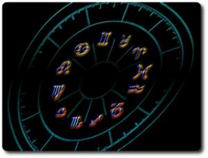 zodiac-pd